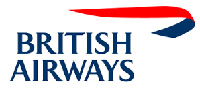 british airways online check in