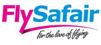 flysafair-new-routes