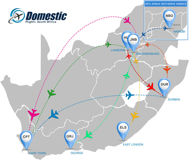 kulula-airlines-route-map