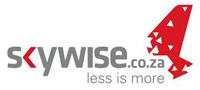 skywise-logo