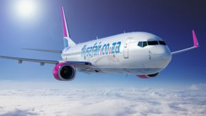 flysafair-south-africa