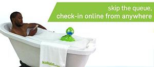 kulula-airlines-online-check-in