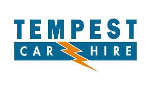 tempest-car-hire