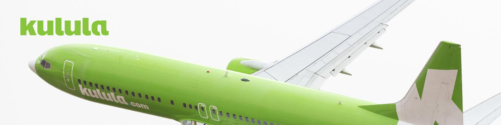 kulula still the best domestic airline in south africa