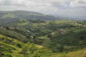 100 hills valey