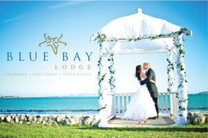 wedding-venues-in-the-cape