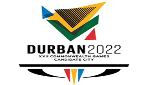 Durban Wins the 2022 Commonwealth Games