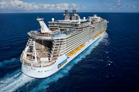 royal-caribbean-cruises