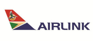 All about SA Airlink
