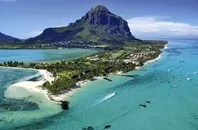 cheap-flights-to-mauritius