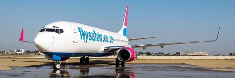 flysafair-awarded-on-time-top-spot-again